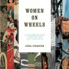 Women on Wheels cover2
