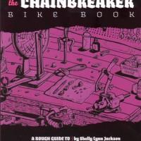 chainbreaker_cover