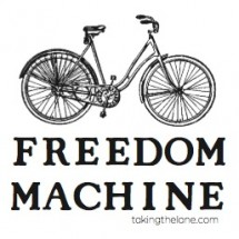 freedommachine