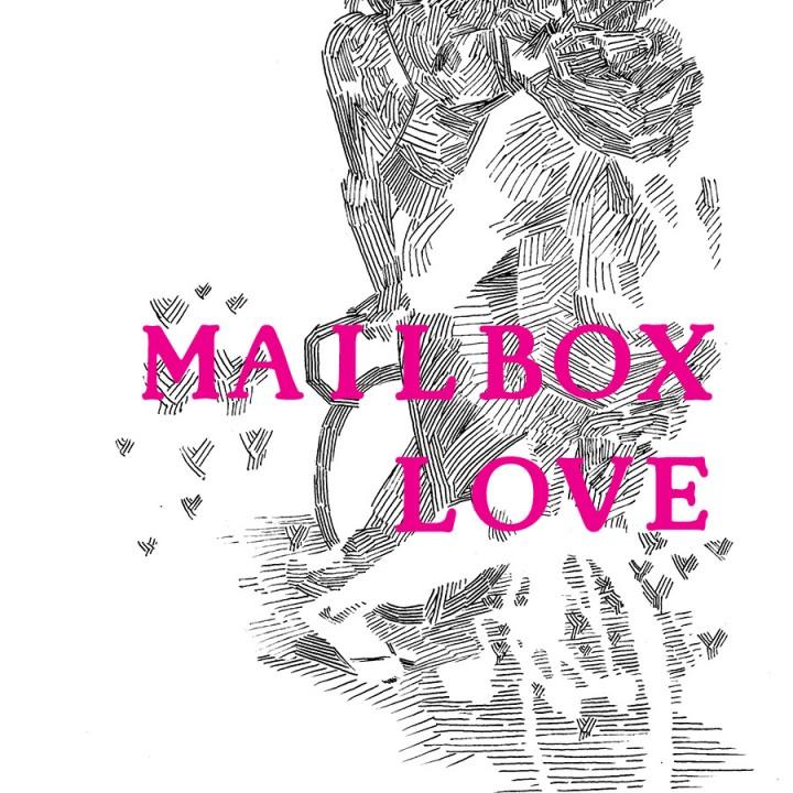 mailboxlove