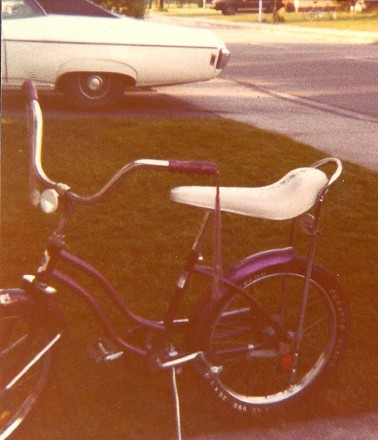mybike1979