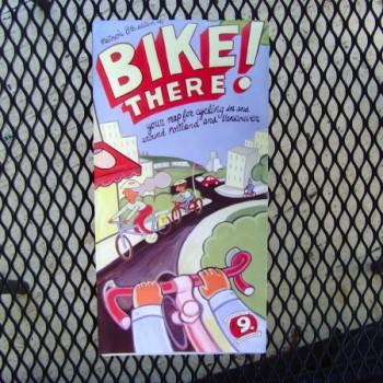 bikethere