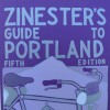 zinesters guide to Portland