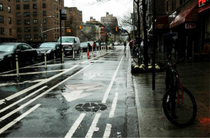 cycletracknyc-1