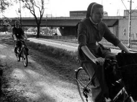 bikenuns