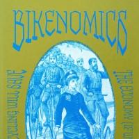 elly blue bikenomics zine
