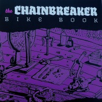 bike chain breaker