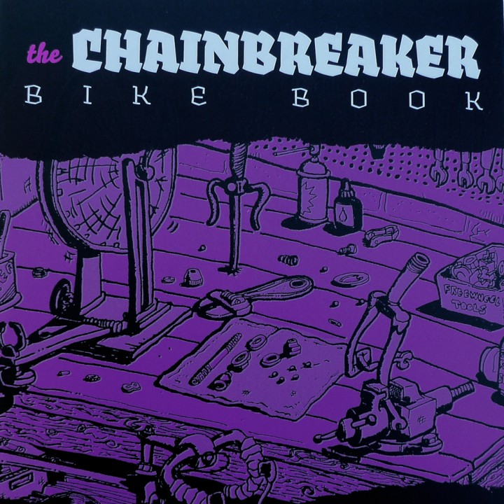 bike chain breaker