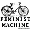feministmachine