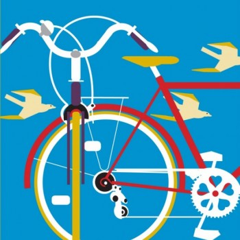 bikenomics cover web