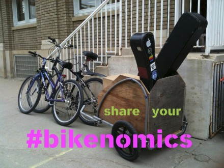 shareyourbikenomics2