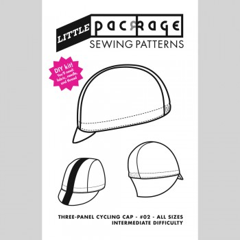 3-panel-pattern-cover-KIT1