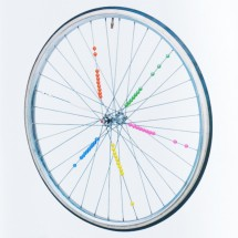 bicieconomia bicycle wheel