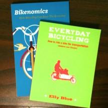 eb_bikenom