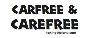 carfree-carefree