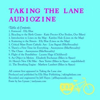 audiozine_squareliner