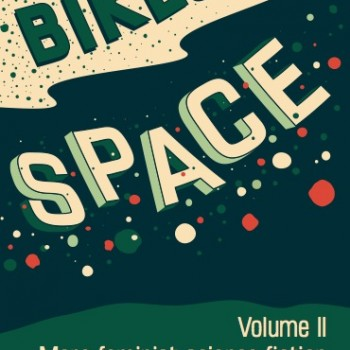 bikesinspace2_web