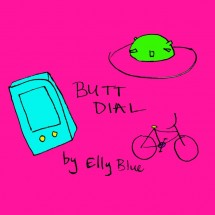buttdial_cover