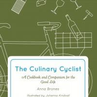 culinary cyclist anna brones