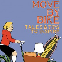 move by bike steph routh