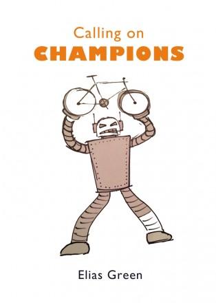 callingonchampions