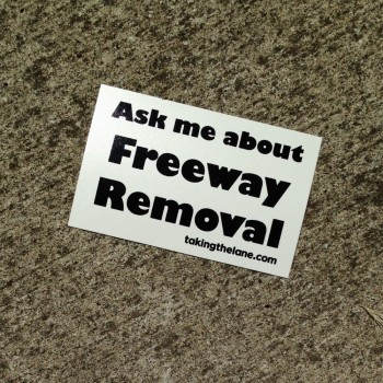 freewayremoval
