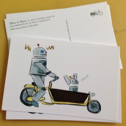 robotmamapostcard