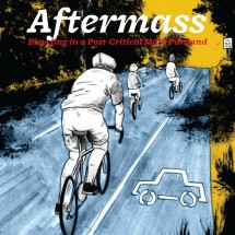 aftermass cover
